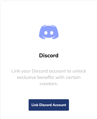 Discord Linking Card.png